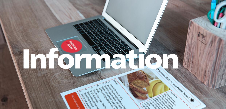 3-Information